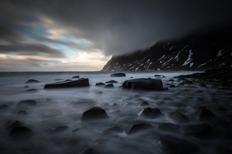 Felsenküste_1