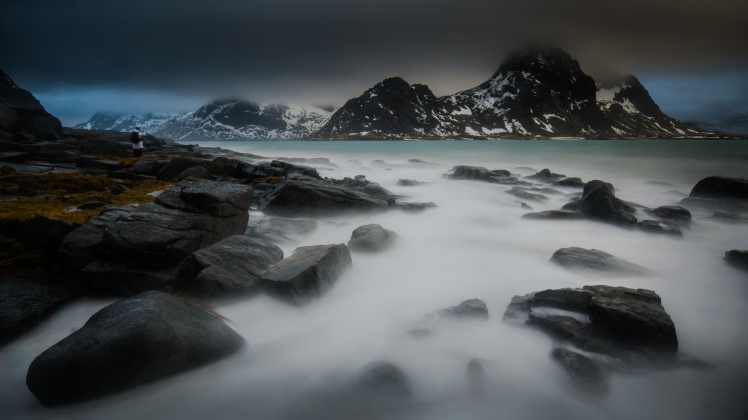 Felsenküste_2