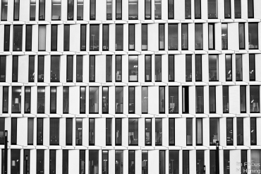 Miniatur, Berlin