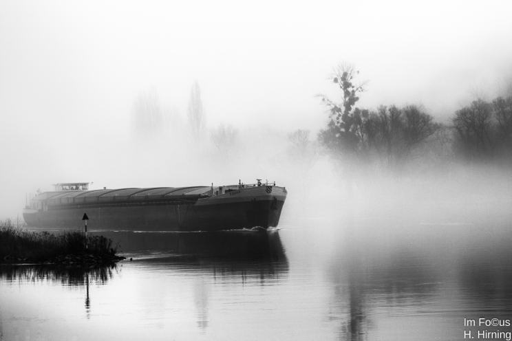 IMG_8779-Geisterschiff