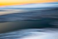 Tromsö, bewegte Kamera
