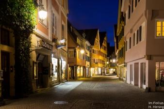 Kornhausstraße